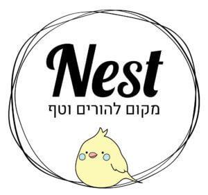 מערכת NestPlay