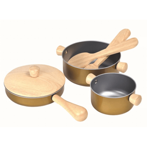 3413 Cooking Utensils(2)